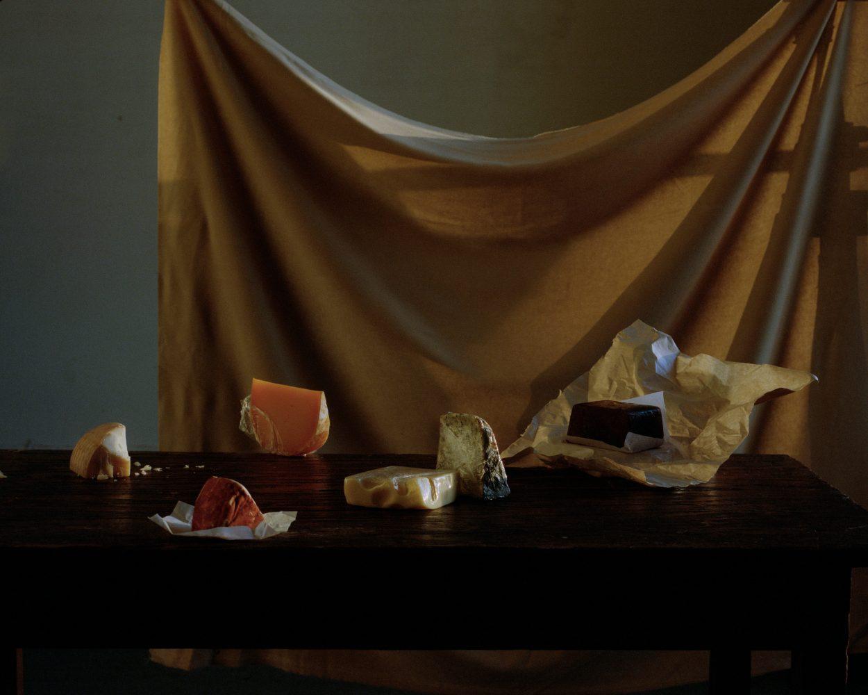 1801_Cheese_02_03_Final