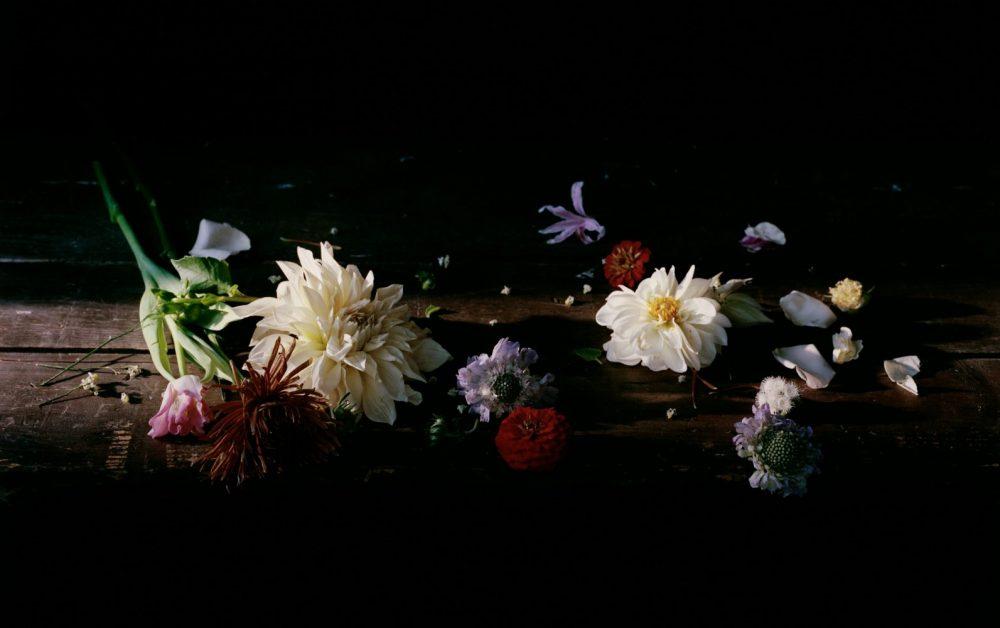 1810_Flowers_06-06-Final