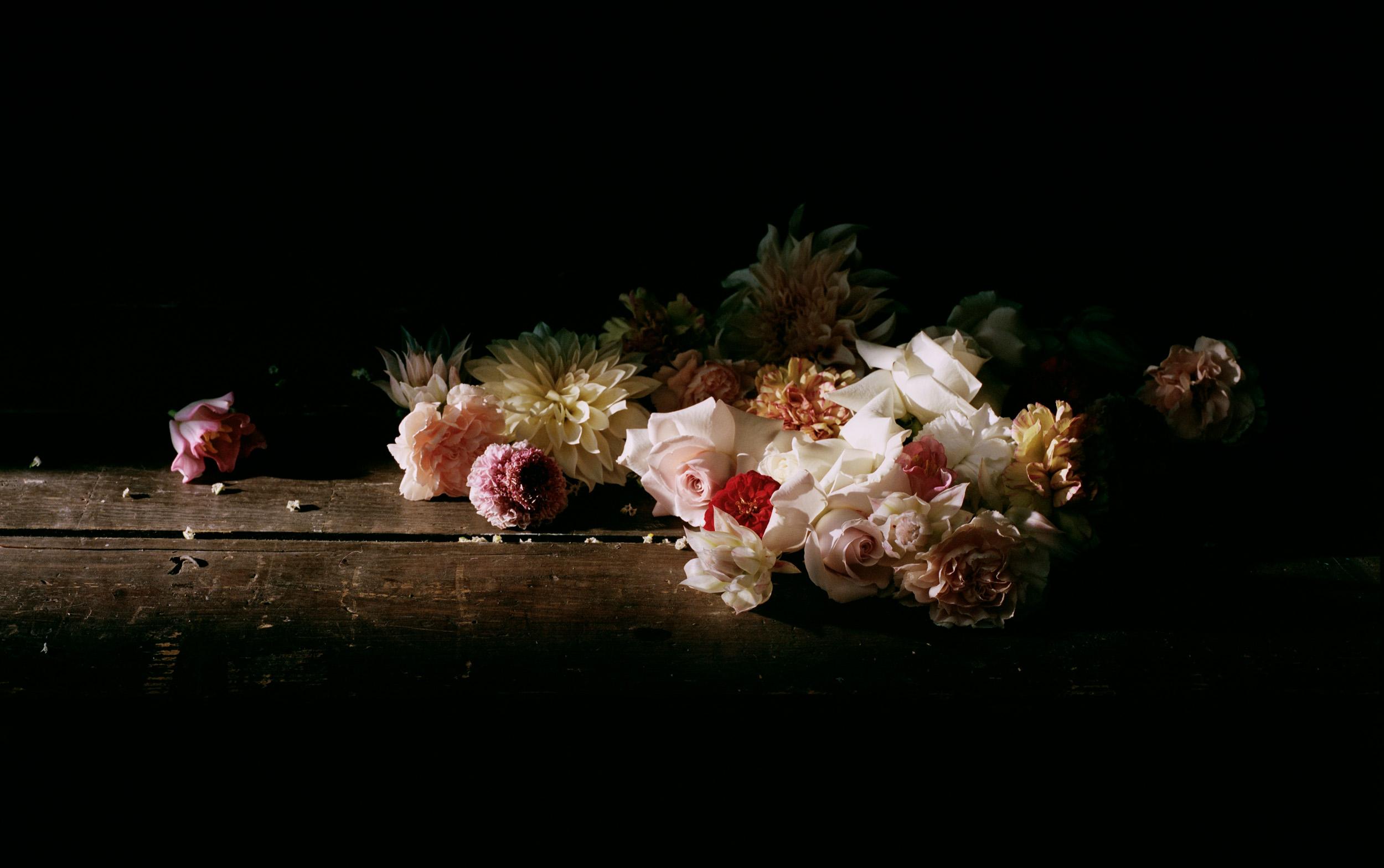 1810_Flowers_09-07-Final