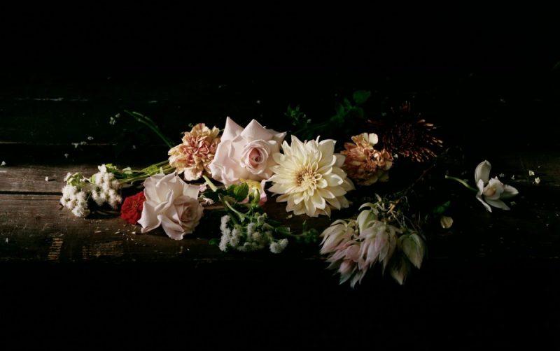 1810_Flowers_10-09-Final