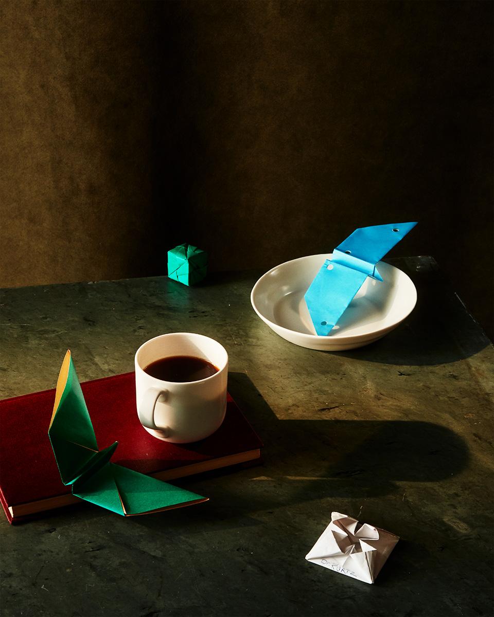 191111_NYT_Origami_440