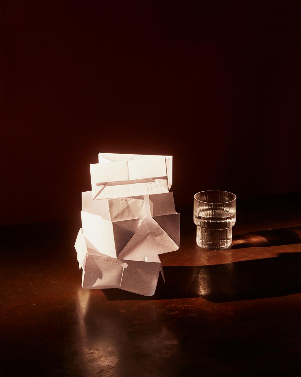 191111_NYT_Origami_511