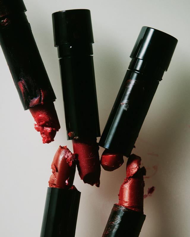 200108_Lipsticks_194