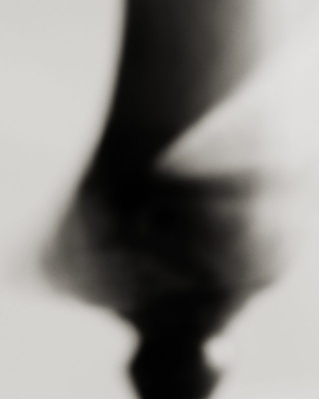 200928_BWSculptures_115